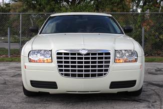2005 Chrysler 300 Hollywood, Florida 12