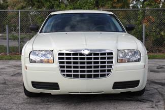 2005 Chrysler 300 Hollywood, Florida 6
