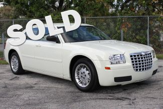 2005 Chrysler 300 Hollywood, Florida