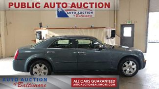 2005 Chrysler 300 300C AWD | JOPPA, MD | Auto Auction of Baltimore  in Joppa MD
