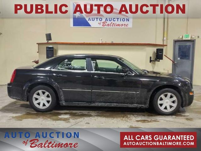 2005 Chrysler 300 Touring | JOPPA, MD | Auto Auction of Baltimore  in JOPPA MD