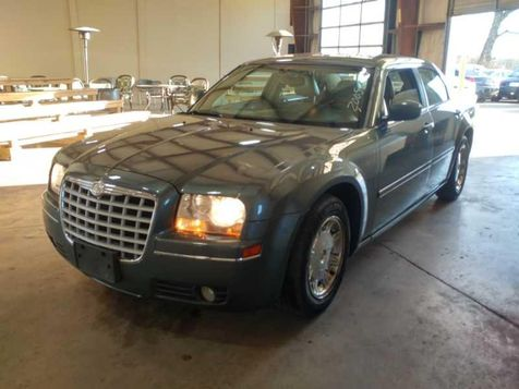 2005 Chrysler 300 Touring | JOPPA, MD | Auto Auction of Baltimore  in JOPPA, MD