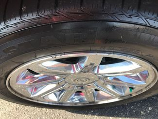 2005 Chrysler-Buy Here Pay Here!! 300-CARMARTSOUTH.COM Knoxville, Tennessee 16