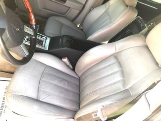 2005 Chrysler-Buy Here Pay Here!! 300-CARMARTSOUTH.COM Knoxville, Tennessee 9