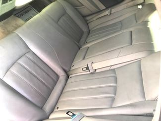 2005 Chrysler-Buy Here Pay Here!! 300-CARMARTSOUTH.COM Knoxville, Tennessee 10