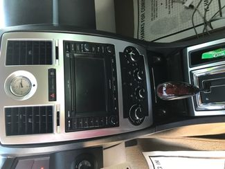 2005 Chrysler-Buy Here Pay Here!! 300-CARMARTSOUTH.COM Knoxville, Tennessee 19