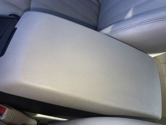 2005 Chrysler-Buy Here Pay Here!! 300-CARMARTSOUTH.COM Knoxville, Tennessee 24