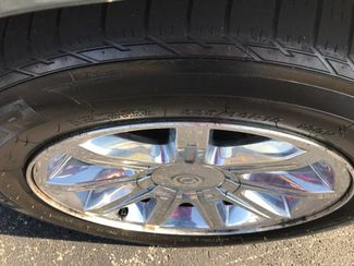 2005 Chrysler-Buy Here Pay Here!! 300-CARMARTSOUTH.COM Knoxville, Tennessee 29