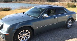 2005 Chrysler-Buy Here Pay Here!! 300-CARMARTSOUTH.COM Knoxville, Tennessee 2
