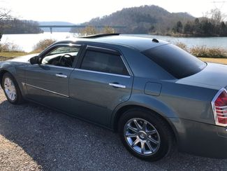 2005 Chrysler-Buy Here Pay Here!! 300-CARMARTSOUTH.COM Knoxville, Tennessee 26