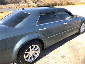 2005 Chrysler-Buy Here Pay Here!! 300-CARMARTSOUTH.COM Knoxville, Tennessee 4