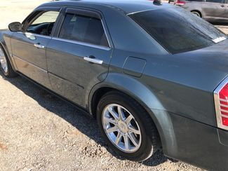 2005 Chrysler-Buy Here Pay Here!! 300-CARMARTSOUTH.COM Knoxville, Tennessee 7