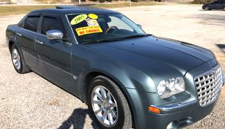 2005 Chrysler-Buy Here Pay Here!! 300-CARMARTSOUTH.COM Knoxville, Tennessee 3