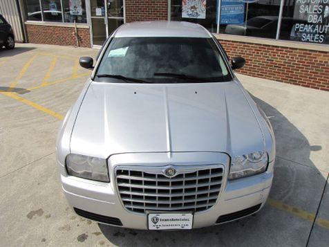2005 Chrysler 300  | Medina, OH | Towne Cars in Medina, OH