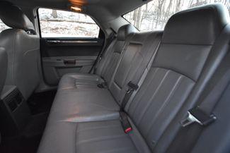2005 Chrysler 300C Naugatuck, Connecticut 10