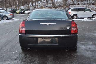 2005 Chrysler 300C Naugatuck, Connecticut 3