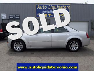 2005 Chrysler 300 300C | North Ridgeville, Ohio | Auto Liquidators in North Ridgeville Ohio