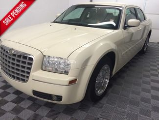 2005 Chrysler 300 in Oklahoma City, OK