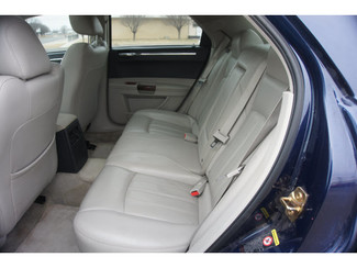 2005 Chrysler 300 300C Pampa, Texas 4
