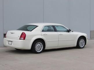 2005 Chrysler 300 Plano, TX 1