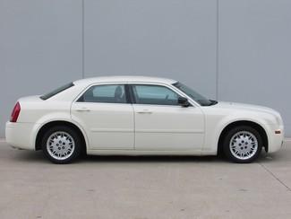2005 Chrysler 300 Plano, TX 2