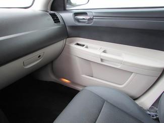 2005 Chrysler 300 Plano, TX 9