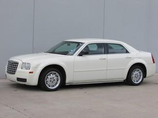 2005 Chrysler 300 Plano, TX 3