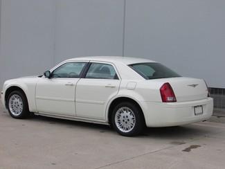2005 Chrysler 300 Plano, TX 4