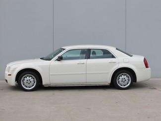 2005 Chrysler 300 Plano, TX 5