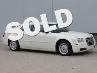 2005 Chrysler 300 Plano, TX