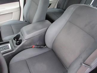 2005 Chrysler 300 Plano, TX 6