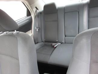 2005 Chrysler 300 Plano, TX 7