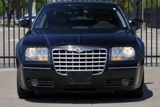 2005 Chrysler 300 1-OWNER * Limited * SUNROOF *Heated Seats *CHROMES Plano, Texas 6