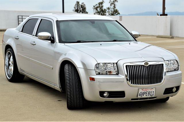 2005 Chrysler 300 Touring Reseda, CA 15