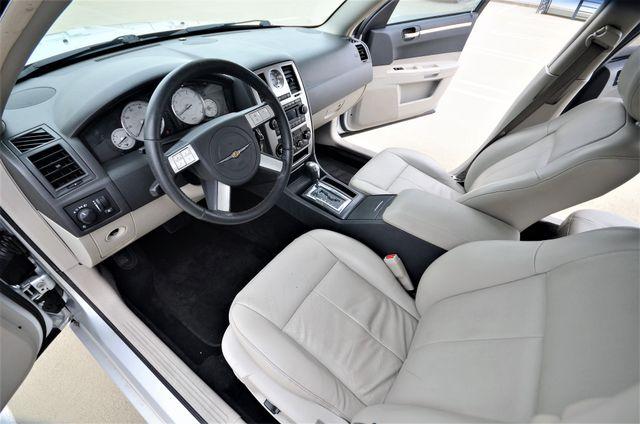 2005 Chrysler 300 Touring Reseda, CA 2