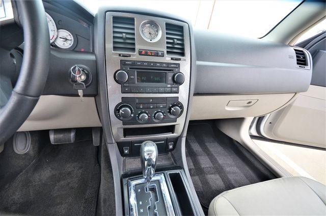 2005 Chrysler 300 Touring Reseda, CA 23