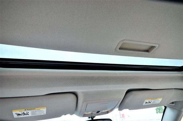 2005 Chrysler 300 Touring Reseda, CA 24