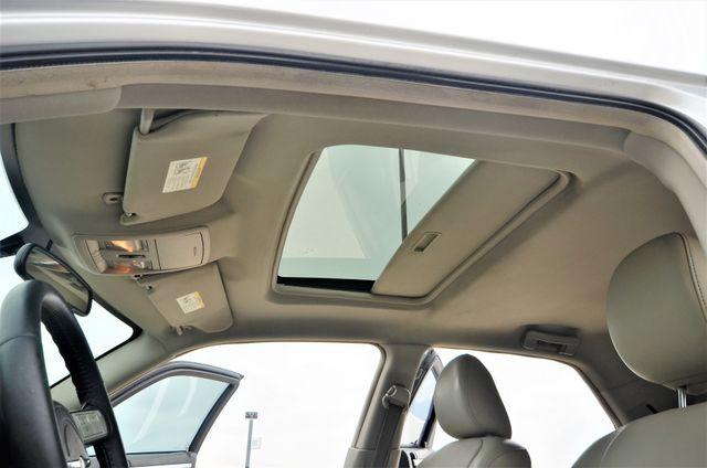 2005 Chrysler 300 Touring Reseda, CA 25
