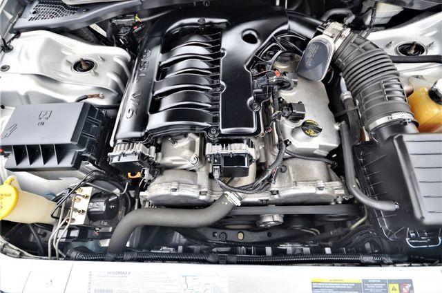 2005 Chrysler 300 Touring Reseda, CA 29