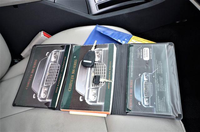 2005 Chrysler 300 Touring Reseda, CA 31