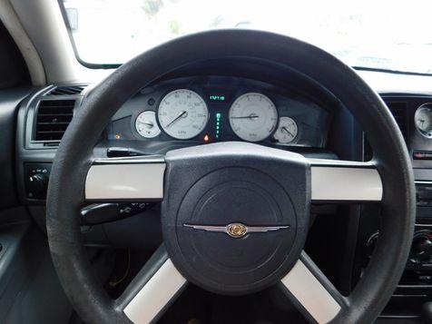 2005 Chrysler 300    Santa Ana, California   Santa Ana Auto Center in Santa Ana, California