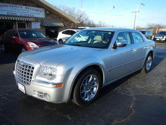 2005 Chrysler 300 in Wichita Falls, TX