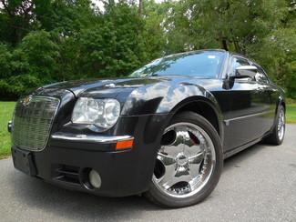 2005 Chrysler 300C Leesburg, Virginia
