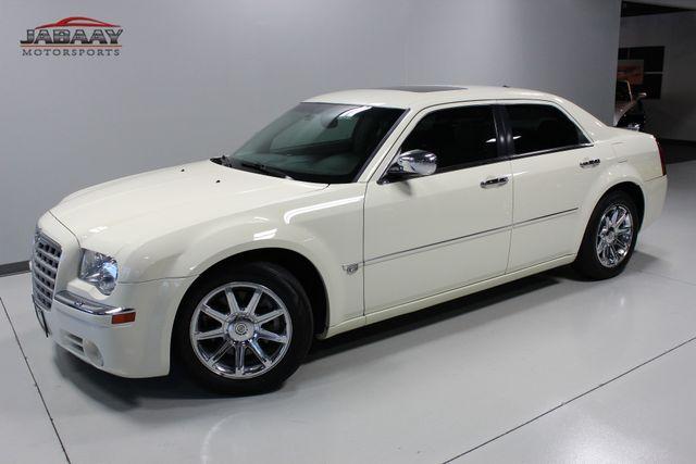 2005 Chrysler 300C Merrillville, Indiana 28