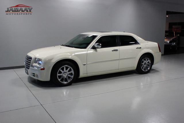2005 Chrysler 300C Merrillville, Indiana 33
