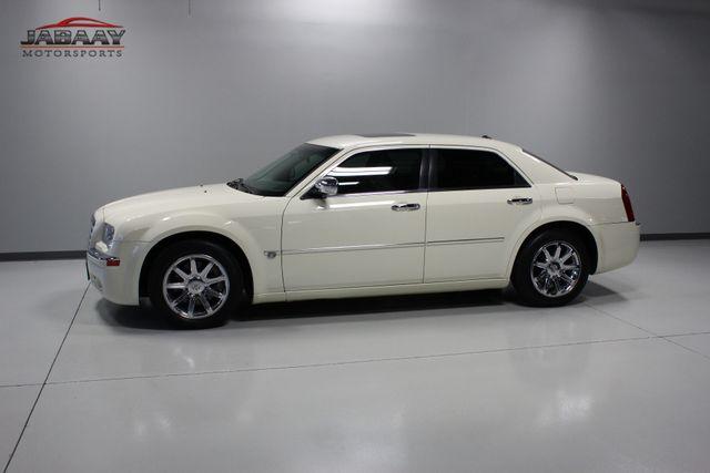 2005 Chrysler 300C Merrillville, Indiana 34