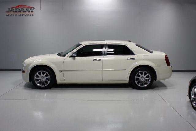 2005 Chrysler 300C Merrillville, Indiana 35