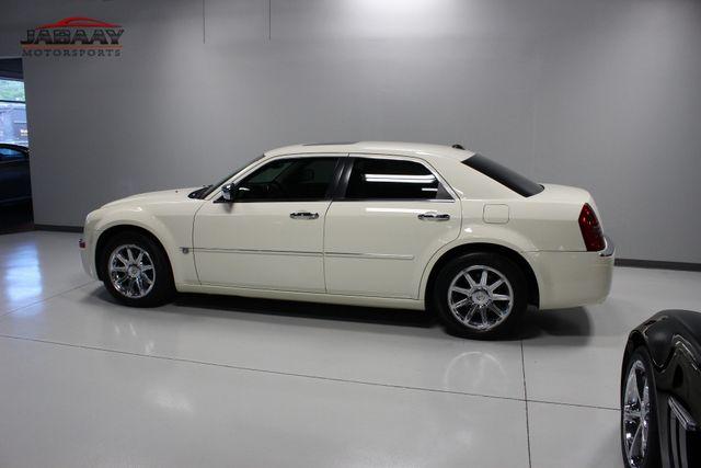 2005 Chrysler 300C Merrillville, Indiana 36