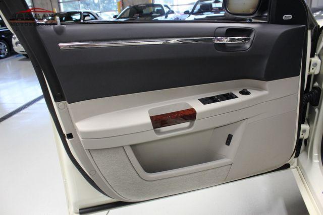 2005 Chrysler 300C Merrillville, Indiana 24