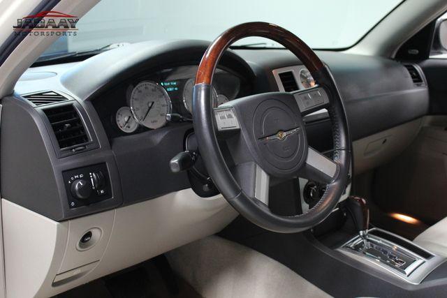 2005 Chrysler 300C Merrillville, Indiana 9